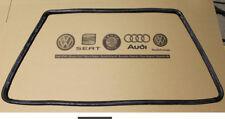 Audi 80 90 refrescos b2 Quattro original junta disco sportquattro parabrisas