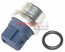 Kühlmitteltemperatur-Sensor - Metzger 0905018