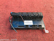 s l225 mercedes benz fuse box holder in exterior ebay Circuit Breaker Box at bakdesigns.co