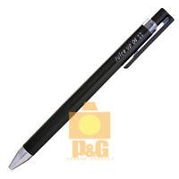 Pilot Juice Up Gel Pen 0.4 mm / Black LJP-20S4