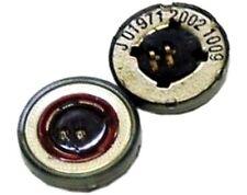 Blackberry Bold 9000 Internal Front Ear Piece Earpiece Speaker Repair Part UK