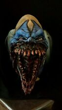 Spawn clown violator monster demon killer mask movie comic book cosplay costume