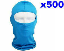 Go Kart Balaclava In Blue x500 Race Racing