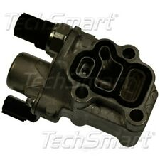 Engine Variable Timing Solenoid fits 2002-2011 Honda Element CR-V Accord  TECHSM