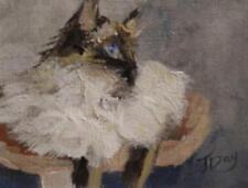 Impressionism Animals Art Artist
