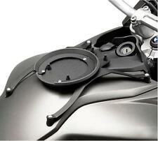 GIVI EASYLOCK Anello Serbatoio Serbatoio Adattatore bf15 BMW f650 GS/f700 GS/f800 GS