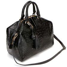 Women leather bags HandBag designer bag purse Shoulder tote Messenger hobo lady