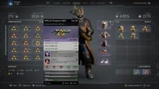 Outriders (Resources Package) Max Scrap, 5000 Titanium, 5000 Iron, 5000 Other