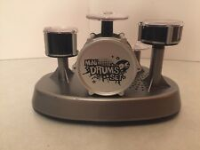 Mini Drums Set - Jazz Toy Music Children Kids Play Band Rock Musical Band Gift