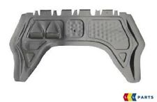NEW GENUINE AUDI A3 04-13 FRONT WHEEL DRIVE FRONT ENGINE UNDERTRAY BELLY PAN