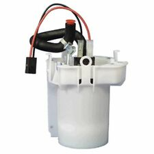 Fuel Pump for VAUXHALL OMEGA 2.0 2.2 2.6 3.0 3.2 B Petrol Delphi