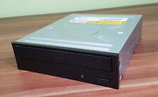 Hitachi LG DVD Laufwerk Schwarz LGE-DMDH10V(B) DH10N SATA TOP!