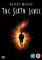 The Sixième Sens DVD Neuf DVD (BUA0207501)