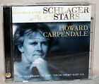CD HOWARD CARPENDALE - Schlager Stars