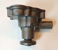 1 Wasserpumpe passend für Gutbrod 4000 4200 / 6 Schrauben