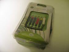 MICROSOFT xbox 360 HD VGA cable  - In Original Packaging