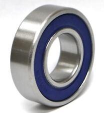 Qty 2 6202 58 Rs 6202 2rs 10 58 Sealed Ball Bearings 58x35x11 6202rs 10 1o21