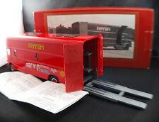 Old Cars 57000 ◊ OM 150 ROLFO ◊ 1/43 ◊ boxed / en boîte