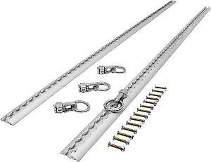 AERO Track Kit Powertye  45425-Kit