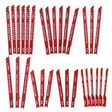 Blechschrauben Flachkopf 4,8x16mm Edelstahl A4 DIN7981C 55660048016