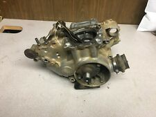 1995 Polaris Magnum 425 Motor Engine Bottom End