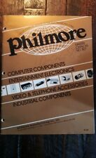 1985 Philmore Master Catalog No. 867. Electronic Computer & Entertainment