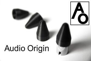Bang & Olufsen NEW, Audio Origin Stylus Cap SP14 SP6-7 SP8-9 SP10 SP12