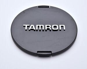 Tamron 77mm Front Lens Cap (#4305)