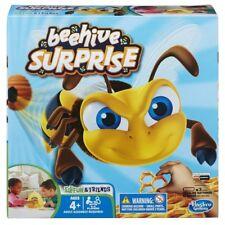 Beehive Surprise GENUINE HASBRO OFFICIAL UK SELLER Age 4+ Elefun & Friends