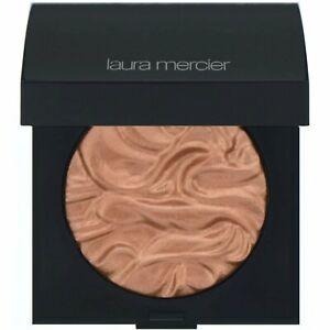 Laura Mercier Face Illuminator Inspiration 0.3 Ounce