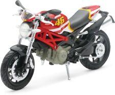 NEW Newray 1:12 Ducati Monster 796 from Mr Toys
