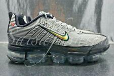 Nike Air Max Vapormax Utility 360 Grey/Black CK2718-004 Men's Size 13