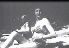 THE SECRET LIFE OF ADOLPH HITLER - 1958 VINTAGE RARE OLD DOCUMENTRY FILM ON DVD