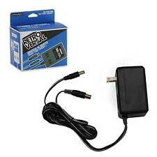 AC NES SNES Genesis AC Adapter Power Cable Cords -World voltage New Retro Bit