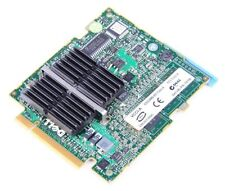 DELL HN793 CERC 6I/R PCI-EXPRESS SAS RAID CONTROLLER POWEREDGE M600 M610