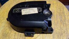 NOS OEM Kawasaki Magneto Cover Ke125 KX125A3 KE125-A9 1974-80 14031-1053