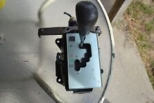 2008 Toyota Solara Shifter  Assembly Gray OEM 04 05 06 07 08
