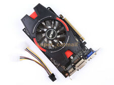 ASUS NVIDIA GeForce GTX 650 Ti 1 GB Video Card GTX650Ti 128bit  DVI VGA HDMI D5