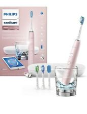 Philips Sonicare 9500 Professional DiamondClean Rechargeable Toothbrush - Pink
