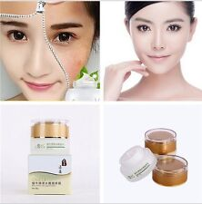 Korean Snail Extract Cream Moisturizing Whitening Anti-aging Anti-Wrinkle 35g