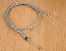 Throttle Cable for Honda Cub C100 C102 C105