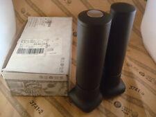 AUDI Q7 Sicherungsband Gepäcksicherung Fixierungsband Kofferraum 4L0860378A
