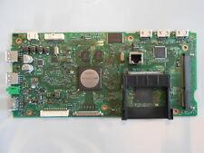 Platine de gestion TV SONY modèle 32W705B