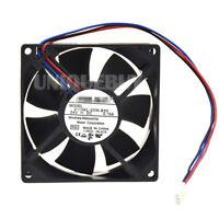 IPC Fan 24V 0.15A 3110KL-05W-B59 for NMB 8cm Cooling Fan Cooler