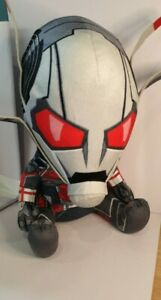 Ant Man Plush, used great condition,  authentic Marvel plush toy