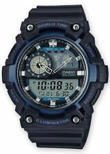 Relojes de pulsera digitales Colecc. y compil. de plástico