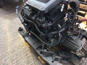 Buy Car Engines Engine Parts For Kia Sedona Ebay