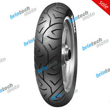 1980 For SUZUKI GS1000G T PIRELLI Rear Tyre - 08