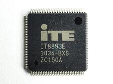 1 PC NEW iTE IT8893E-BXS IT8893E BXS TQFP EC Power IC Chip Chipset
