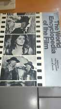 The World Encyclopedia of The Film - Cawkwell & Smith - Visual Library
